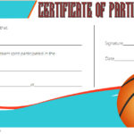 basketball participation certificate template, basketball tournament certificate template, youth basketball certificate templates, basketball training certificate, editable basketball certificate templates, certificate of participation for basketball tournament, certificate of participation
