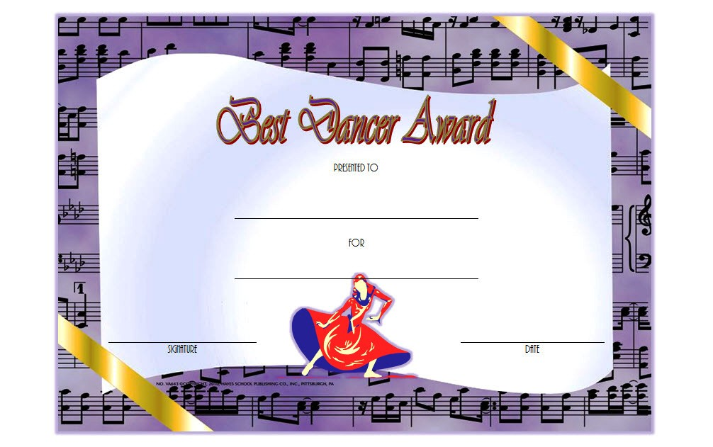 dance award certificate template, dance certificate template free download, street dance certificate template, dance competition certificate templates, dance team certificate template, ballroom dance certificate template, dance gift certificate template free, best dance certificate template, dance certificate templates for word, hip hop dance certificate template