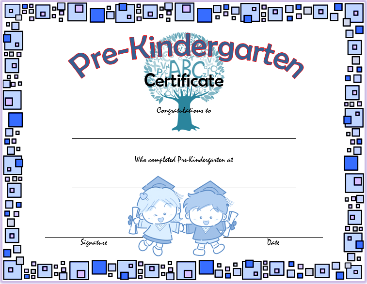 editable pre k graduation certificates, free printable pre kindergarten graduation certificates, pre-k graduation certificates free, pre kindergarten graduation ideas, free printable kindergarten certificate templates, pre-kindergarten graduation certificate template, editable preschool certificates, pre kindergarten graduation diplomas, editable preschool graduation certificate template, pre-k completion certificate