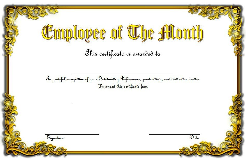 employee of the month certificate templates, employee of the month certificate with picture, blank employee of the month certificate templates, funny employee of the month certificate, employee of the month certificate template word, employee of the month certificate pdf free, free printable employee of the month certificate template, editable employee of the month certificate template