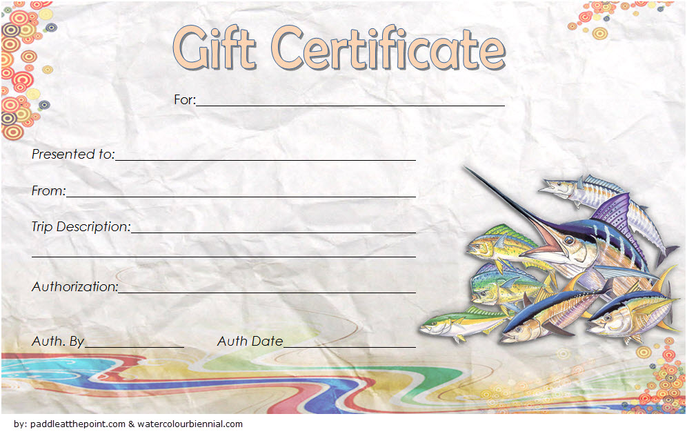 fishing gift certificate template, blank fishing gift certificate, printable fishing gift certificate, fishing trip gift certificate template, summer holiday gift certificate template, captree fishing gift certificate, fishing charter gift certificate, fishing guide gift certificate template, deep sea fishing gift certificate, free printable fishing award certificates, fly fishing gift certificate template, voucher template free download, christmas gift certificate template free