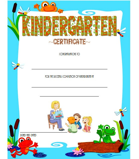 kindergarten completion certificate templates, free printable kindergarten completion certificate, printable kindergarten diploma certificate, sample certificate of completion for kindergarten, kindergarten graduation certificate template free download, free editable preschool certificates, congratulations certificate for students, school certificates for students, kindergarten certificates end of year