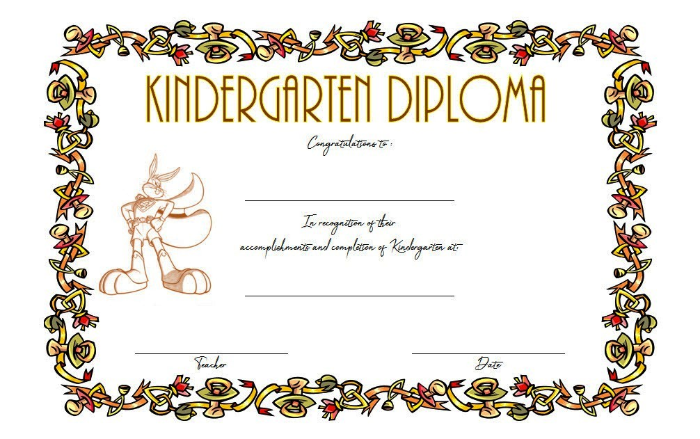 printable kindergarten diploma certificate, free printable kindergarten certificate templates, kindergarten graduation certificate template free download, kindergarten completion certificate template free, kindergarten certificates end of year, preschool graduation certificate template, free editable preschool certificates, pre-kindergarten graduation certificate template