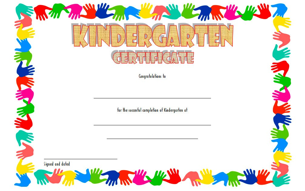kindergarten graduation certificate printable, example of kindergarten graduation certificate, kindergarten graduation certificate template free download, transitional kindergarten graduation certificate, kindergarten graduation certificate with photo, free editable preschool certificates, homeschool kindergarten graduation certificate, kindergarten awards certificates, kindergarten certificates end of year