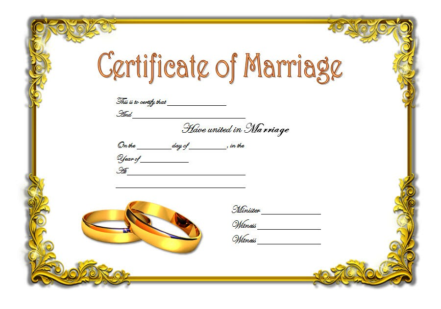 marriage certificate editable templates, free editable marriage certificate templates, diy marriage certificate, wedding gift certificate templates, christian wedding certificate template, vintage wedding certificate template, wedding certificates, wedding anniversary certificate templates, free printable marriage renewal certificates, marriage covenant certificate template, holy matrimony certificate template