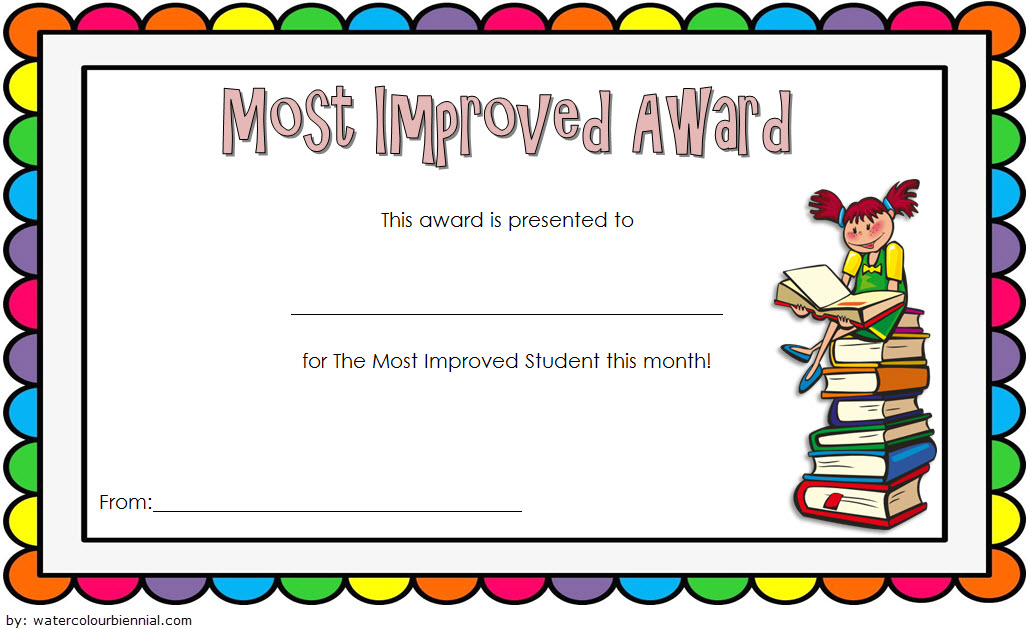 most improved student certificate printable, most improved student certificate template, most improved behavior award, free printable most improved student certificates, student of the week certificate template, editable most improved student certificate, student of the quarter certificate template, most improved student award certificate, most dedicated award template, elementary certificate template, punctuality award template, school spirit award template, end of year certificates for students templates