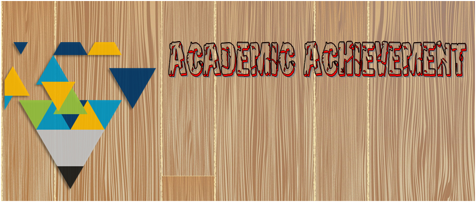 academic achievement certificate template, outstanding academic achievement award template, academic excellence award certificate template, certificate of achievement template, academic certificate template, academic honors certificate template, long service award certificate template, academic advising graduate certificate