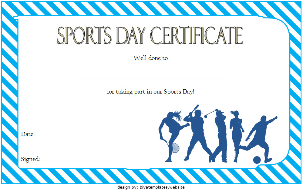 sports day certificate templates, sports day certificate templates for word, sports day participation certificate, sports day winners certificate, sports certificate design templates free download, sports day certificate for preschool, sports day certificates for early years, school sports certificate format in word
