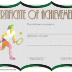 tennis achievement certificate template, tennis certificate of achievement, funny tennis awards certificates, certificate tennis coach, tennis certificate template free, tennis award certificate template, printable tennis certificate templates, free tennis award certificate template, sports achievement award certificate, tennis tournament certificate template