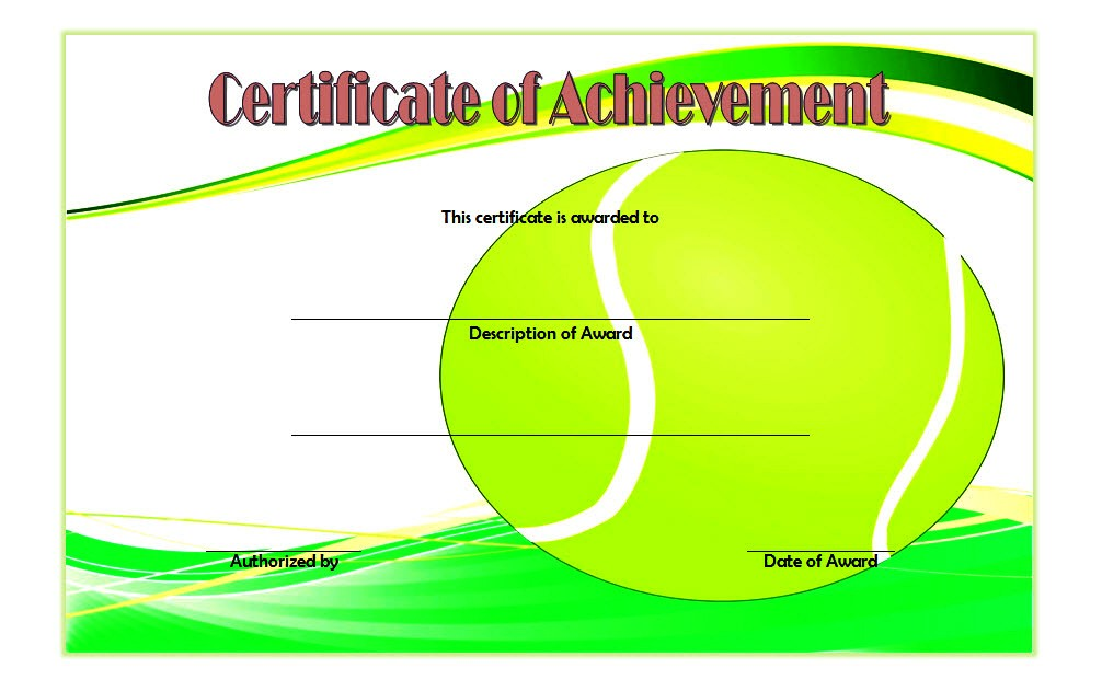tennis certificate template, printable tennis certificate templates, free tennis award certificate template, funny tennis awards certificates, certificate tennis coach, tennis certificate ideas, mini tennis certificate, children's tennis certificate, tennis certificate of participation, table tennis certificate template, tennis certificate of achievement