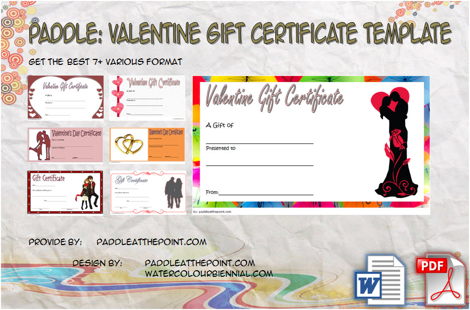 valentine gift certificate template free, valentine's day gift certificate template word, valentine's day massage gift certificate template, romance love certificate template, valentine's day gift certificate templates free, best boyfriend certificate template, i love you certificate templates, world's best girlfriend certificate template, love gift certificate template