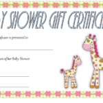 baby shower gift certificate template free, baby shower certificate templates, baby shower game winner certificate templates, baby shower certificate template, printable baby shower certificates, baby shower participation, baby shower poster template, baby shower gift certificate ideas
