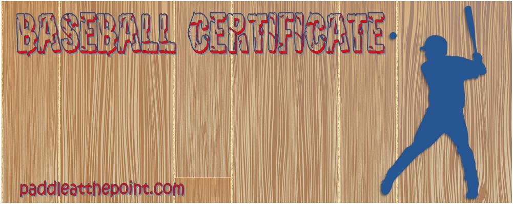 baseball certificate template free, baseball mvp certificate template, baseball certificate template word, baseball coach certificate template, baseball all star certificate template, baseball award certificate template free