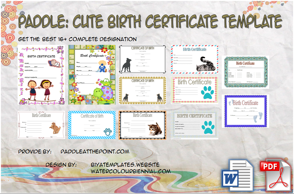 cute birth certificate template, birth certificate templates, birth certificate blank printable, birth certificate translation template uscis, official birth certificate template, birth certificate template free download, customizable birth certificate template, birth certificate template for boys, baby girl birth certificate template, birth certificate template for school project, birth certificate template editable, birth certificate template microsoft word