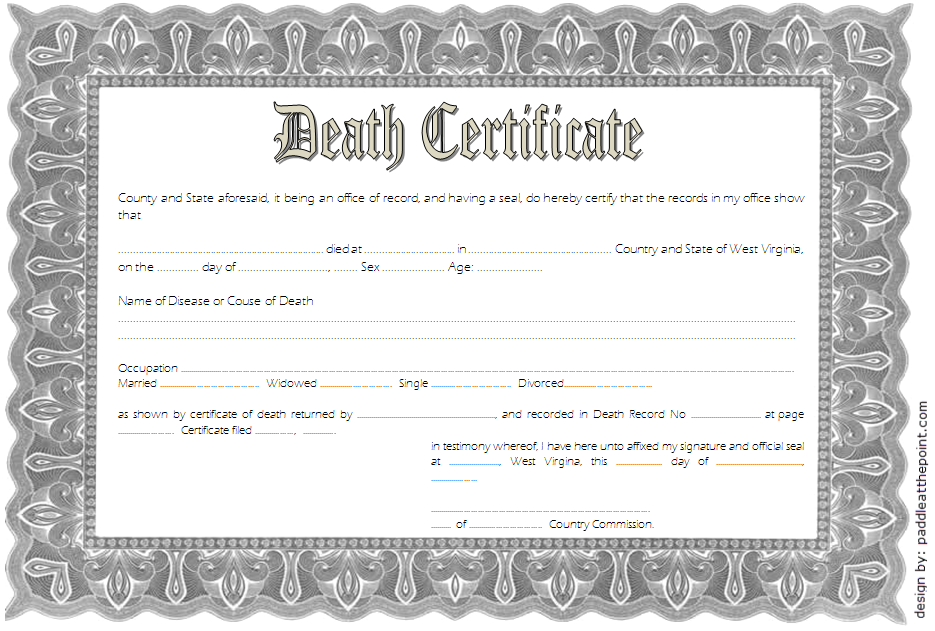 death certificate template, death certificate template microsoft word, mexican death certificate template, death certificate template uk, colorado death certificate template, blank death certificate form, fake death certificate maker online, baby death certificate template, new death certificate, fake death certificate for work