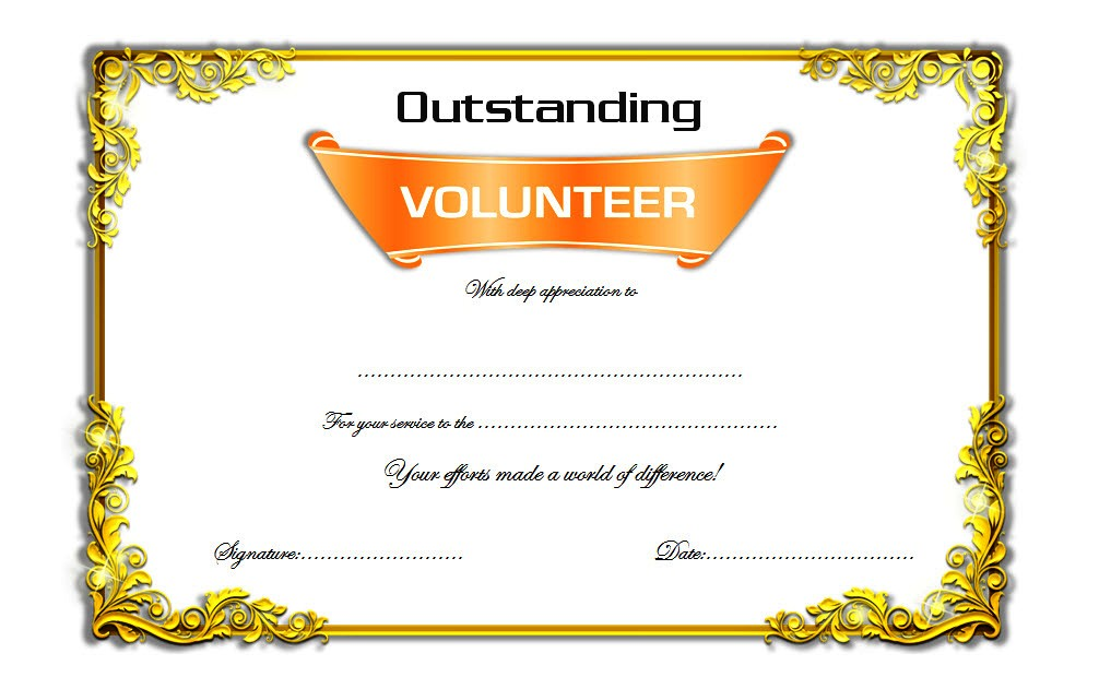 outstanding volunteer certificate template, military outstanding volunteer service medal certificate template, best volunteer certificate template, volunteer award certificate template, volunteer recognition certificate template, school volunteer certificate template, volunteer appreciation certificate template, volunteer work certificate template, volunteer certificate templates free download, volunteer certificate for students