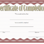 training completion certificate template, certificate of training completion template, training completion certificate template word, training course completion certificate template, editable certificate of completion, training program completion certificate, icsi training completion certificate, industrial training completion certificate format, dog training completion certificate