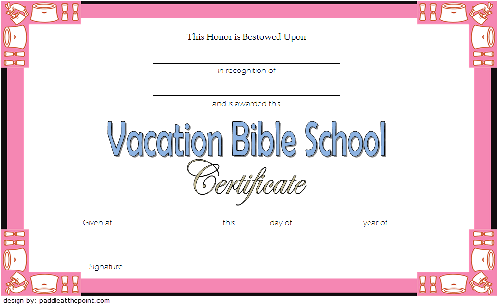 vbs certificate template, vacation bible school certificates printable, lifeway vbs certificate template, free printable vacation bible school attendance certificates, vbs 2018 certificate template, daily vacation bible school certificate, vacation bible school participation certificates, free vacation bible school certificate of completion, bible school certificates templates, free downloadable vacation bible school certificates, vbs certificate for teachers