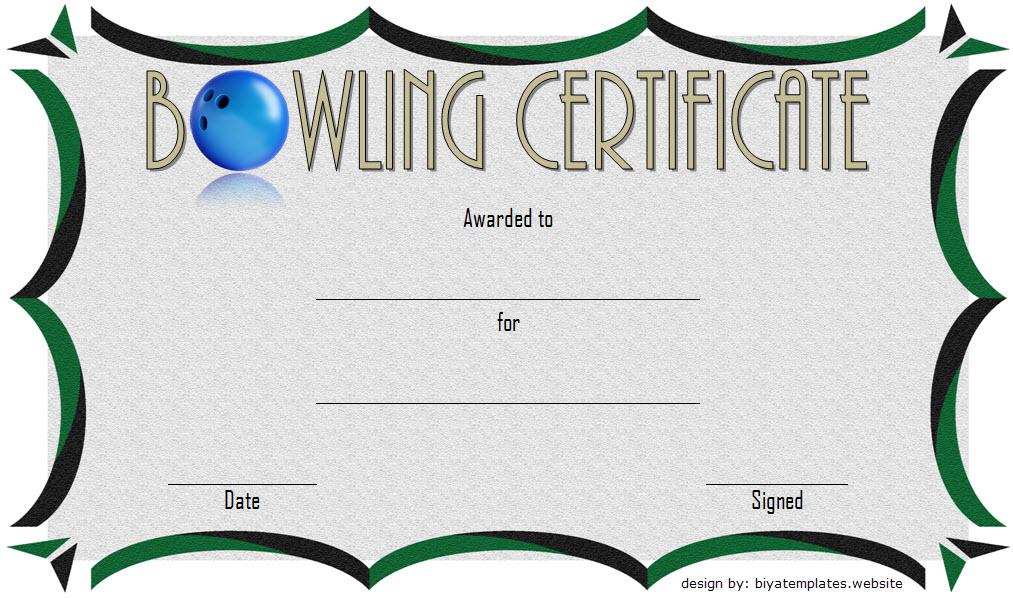bowling certificate template free, ten pin bowling certificate template, free bowling award certificate templates, bowling certificate templates for word, funny bowling certificate templates