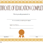 ceu certificate template, continuing education certificate template free, ceu certificate of attendance template, free ceu certificate template, ceu certificate of completion template, ceu credit certificate template, continuing education certificate of completion template, nursing ceu certificate template, dental continuing education certificate template