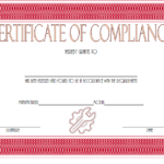 certificate of compliance template, certificate of compliance with mandatory disclosure, certificate of compliance insurance, certificate of compliance property, certificate of compliance electrical work, plumbing compliance certificate template nsw, basix compliance certificate template, waterproofing certificate of compliance qld, insulation compliance certificate template, certificate of compliance real estate