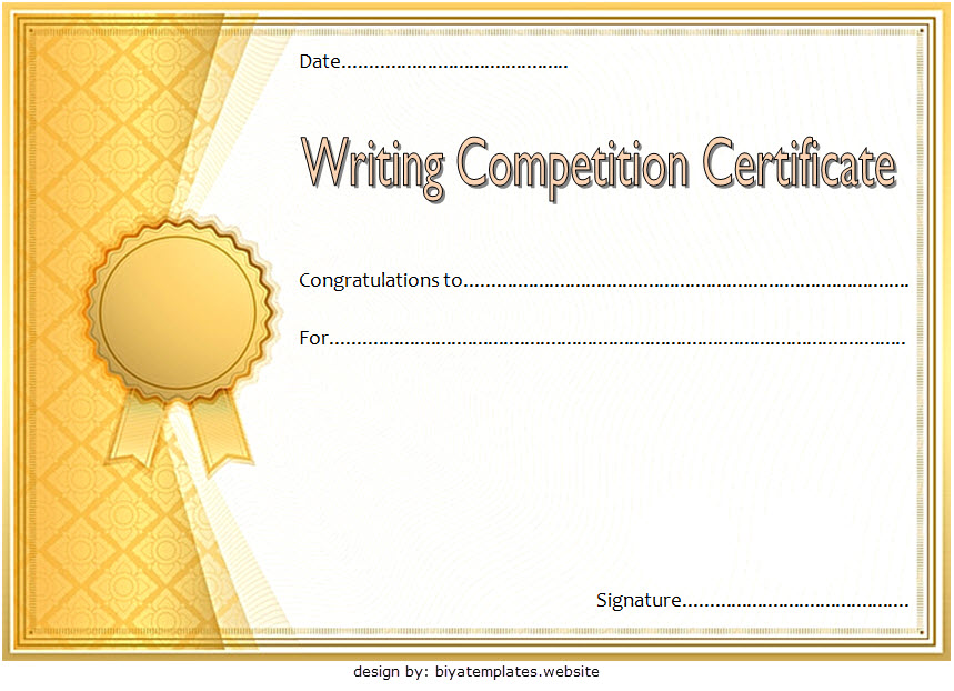contest certificate template, costume contest certificate template, contest winner certificate template, speech contest certificate template, competition certificate template, cooking contest winner certificate, essay contest winner certificate template, beauty contest certificate template