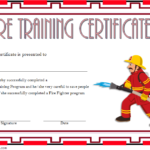 firefighter training certificate template, fire extinguisher training certificate template word, fire alarm test certificate template, free fire department certificate templates, certificate of training completion template, fire safety training certificate template, junior firefighter certificate template, fire drill certificate template, fire alarm commissioning certificate template, fire alarm installation certificate template, fire marshal certificate template