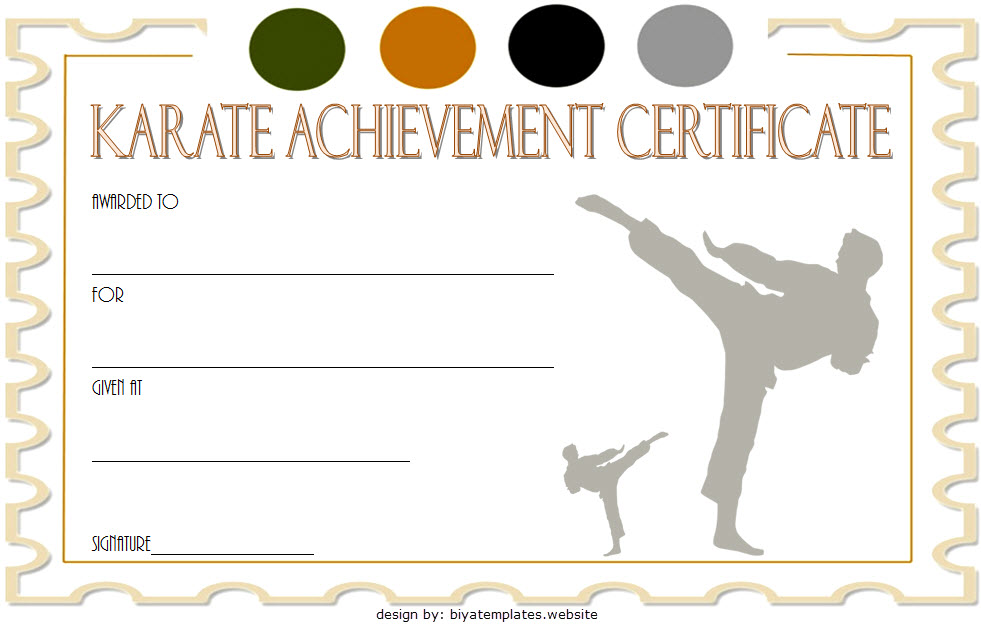 karate certificate template, free karate certificate templates, japanese karate certificate, black belt karate certificate, karate certificate templates free download, shotokan karate certificate templates, karate belt certificate template, karate grading certificate templates, kenpo karate certificate templates