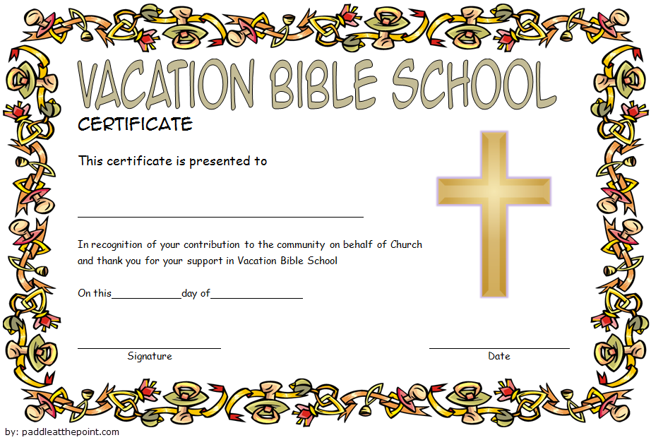 lifeway vbs certificate template, lifeway vbs certificates, vbs certificate template, vacation bible school certificate of appreciation, vbs certificate of completion template, vbs attendance certificate template, vbs 2018 certificate template, lifeway vacation bible school training
