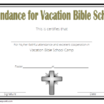 vbs attendance certificate template, vbs perfect attendance certificate, lifeway vbs certificate template, lifeway vbs certificates vbs certificate template, free printable vbs attendance certificates, vacation bible school certificate of appreciation, shipwrecked vbs certificate of completion, vbs certificate of completion template, vbs 2018 certificate template