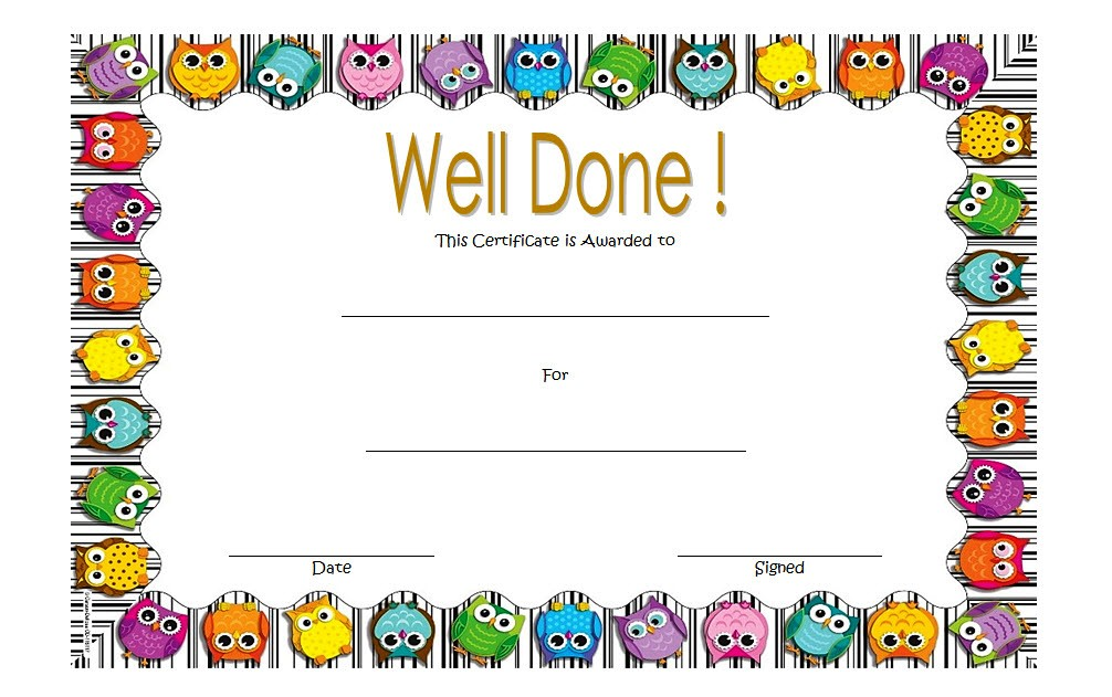 well done certificate template free, free job well done certificate template, job well done certificate template, children's well done certificate template, well done certificate free printable, paw patrol well done certificate, scout well done certificate, well done certificates to print