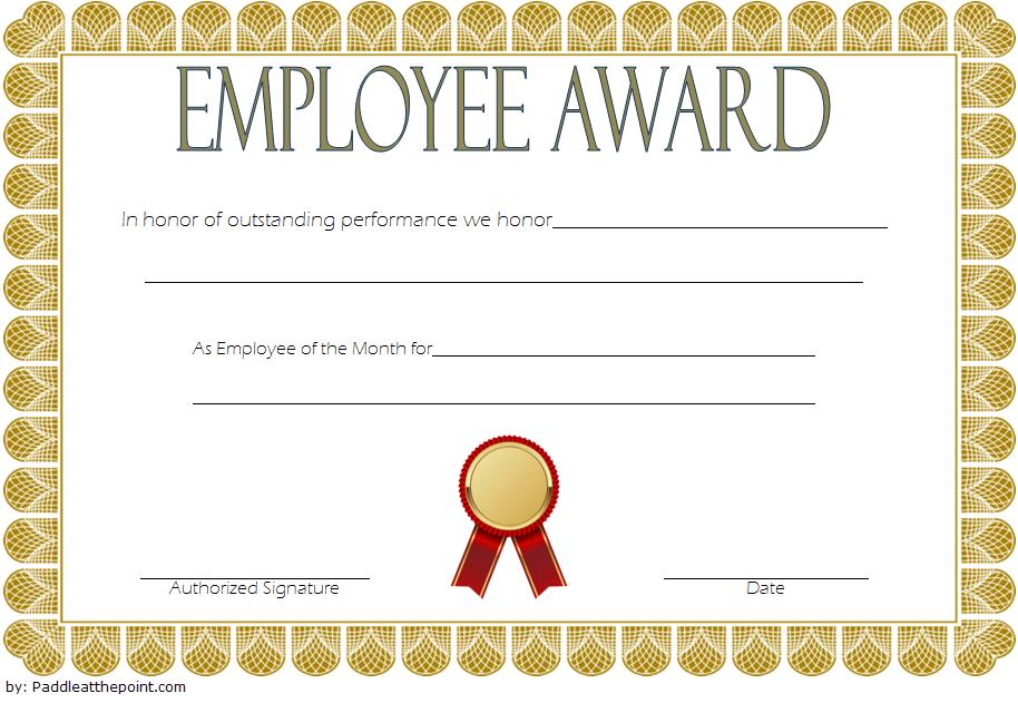 best employee certificate template, best employee award certificate sample, best employment certificate sample, best dressed employee certificate template, best employee award certificate sample, long service award certificate template