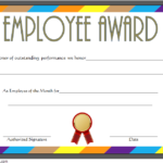 best employee certificate template, best employee award certificate sample, best employment certificate sample, best dressed employee certificate template, best employee award certificate sample, long service award certificate template