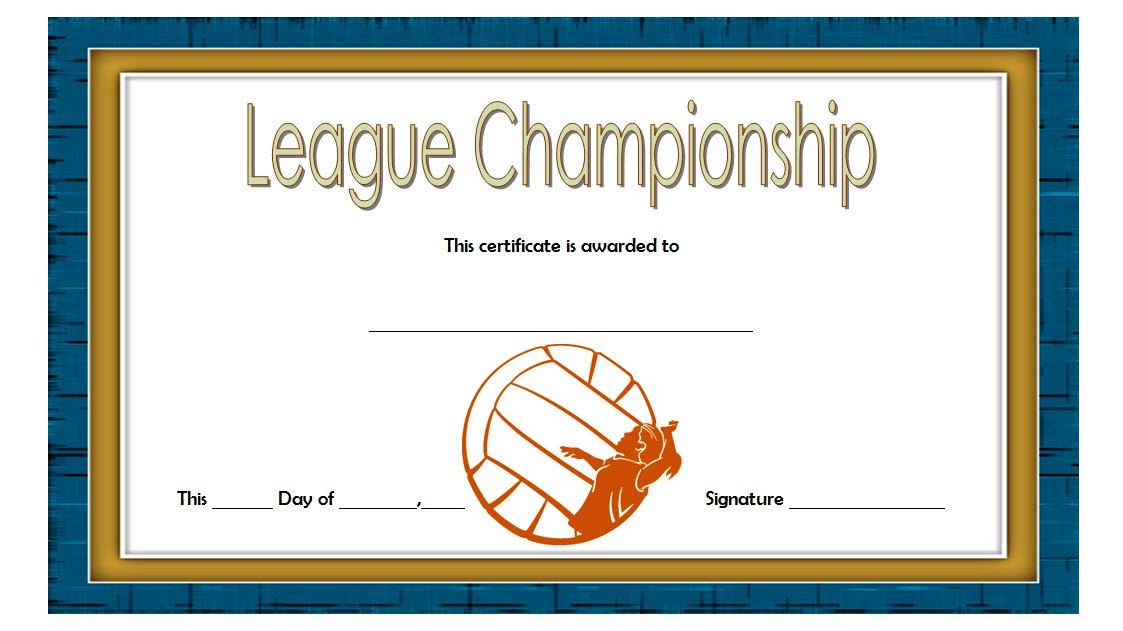 certificate of championship, championship certificate template, championship award certificate, badminton championship certificate, basketball championship certificate template, football championship certificates