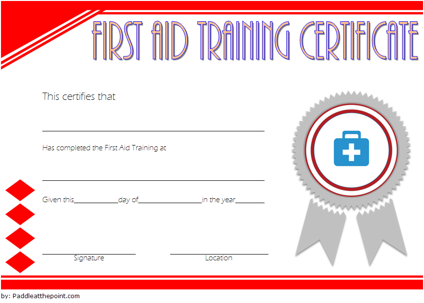 first aid certificate template, first aid certificate template uk, cpr and first aid certificate template, first aid training certificate template, first aid certificate template free, first aid certificate template word, first aid certificate template pdf, mental health first aid certificate template