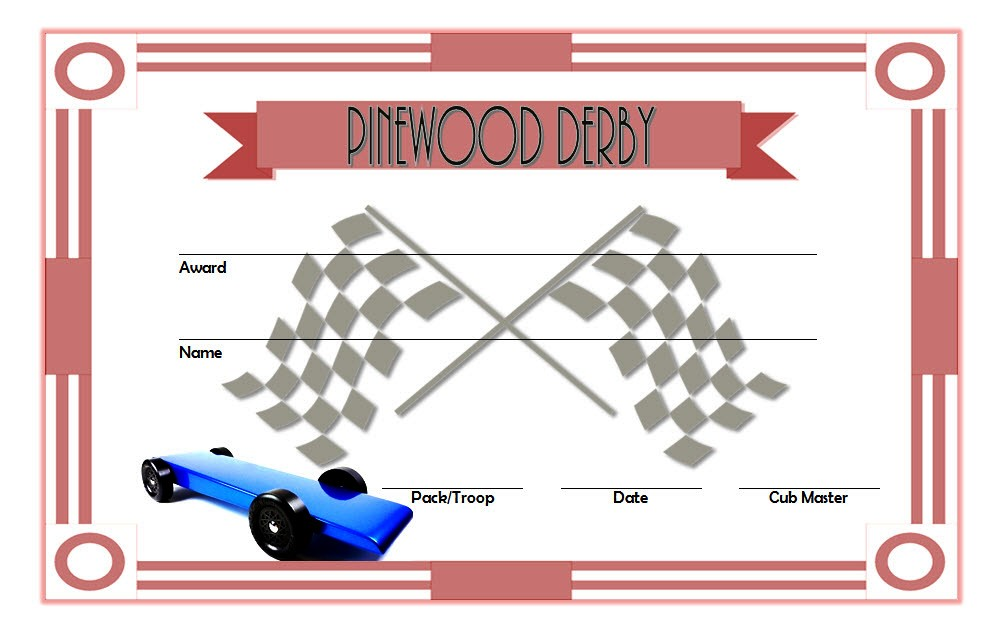 pinewood derby certificate template, pinewood derby award certificate template, pinewood derby certificate template free, pinewood derby certificate template word, pinewood derby certificate printable templates, pinewood derby certificate ideas, pinewood derby certificates to print, pinewood derby award certificates printable