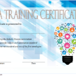 robotics certificate template, certificate in robotics, robotics technician certificate, science fair certificate templates for word, first robotics certificates, robotics certificate course chennai, science fair 1st place certificate