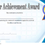 soccer achievement certificate template, soccer achievement certificates, soccer certificate of achievement, certificate of achievement soccer template, soccer achievement certificate templates, soccer achievement award template