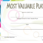 soccer mvp certificate template, soccer man of the match certificate, soccer award certificate templates word, man of the match certificate template football, certificate of man of the match, man of the match certificate soccer, printable man of the match certificates