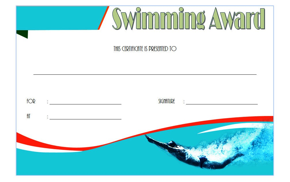 swimming certificate template, editable swimming certificate template, free swimming certificate templates for word, swimming record certificate template, 50m swimming certificate template, swimming certificates for schools, swimming competition certificate