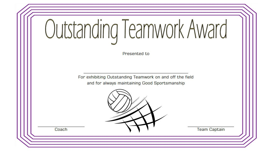 free teamwork certificate templates, teamwork certificate template, free teamwork award certificate templates, teamwork award certificate template, printable teamwork certificates, free printable teamwork certificates for students, teamwork certificate templates word, great teamwork certificate