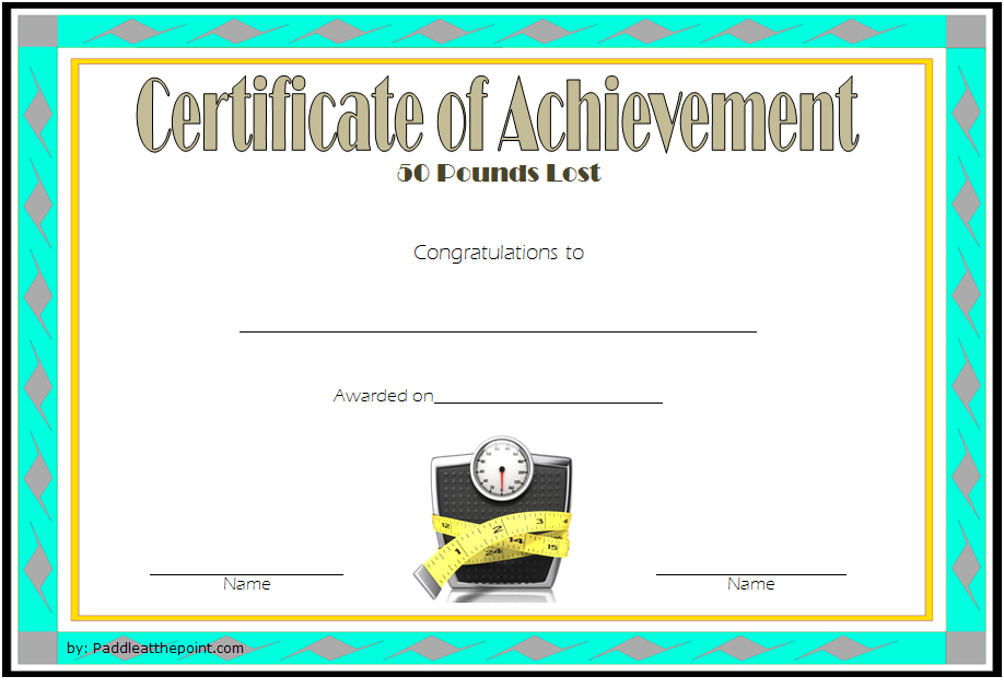 weight loss certificate template free, weight loss certificate of achievement, weight loss certificate printable, weight loss challenge certificate template, weight loss certificate pdf, weight loss awards certificates, congratulations weight loss certificate, weight loss challenge winner certificate template, half stone weight loss certificate