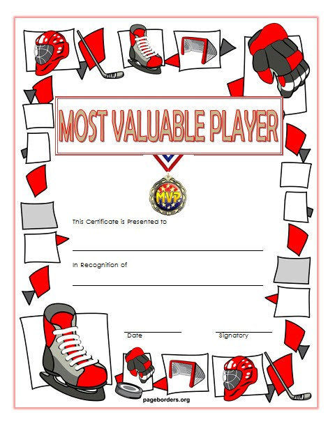 mvp certificate template, printable mvp certificate template, mvp award certificate, most improved player award certificate, football mvp certificate template, baseball mvp certificate template, basketball mvp certificate template, mvp certificate template word, soccer mvp certificate template