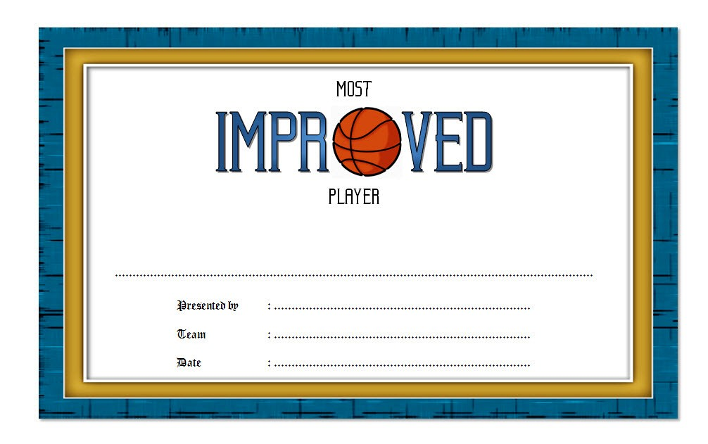most improved player certificate free, most improved player certificate template, most improved soccer player certificate, most improved player certificate printable, most improved player award certificate, most improved football player certificate