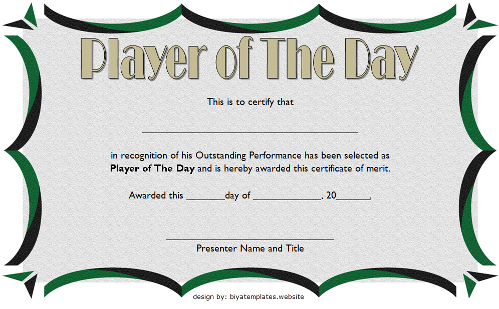 player of the day certificate template, mcdonald's player of the day certificates, cricket player of the day certificate, free player of the day certificate, free printable player of the day certificates, netball player of the day certificates free, player of the day certificates basketball, player of the day hockey certificate, rugby player of the day certificate template