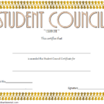 student council certificate template, student council certificates printable free, student council award certificate template, certificate for student council, free student council certificate templates, member of student council certificate, student certificate for council tax exemption, council tax student certificate imperial, student council awards printable, free student council certificates