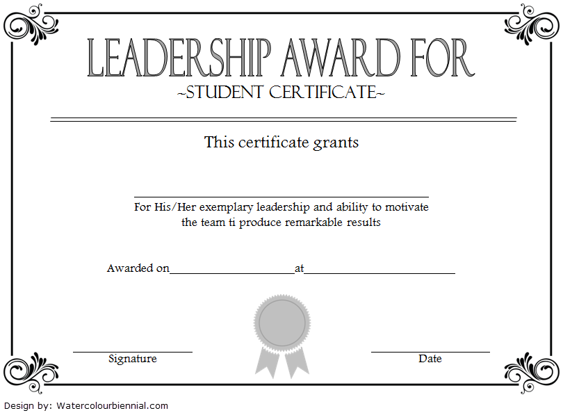 student leadership certificate template, outstanding leadership award template, student leadership coaching, student leadership award certificates, leadership training certificate template, free student council certificate templates, free leadership certificate templates, student council certificates printable free, free printable leadership certificates, leadership programs for college students
