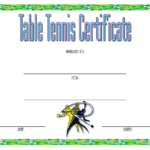 table tennis certificate template, table tennis certificate templates free, free ping pong certificate template, ping pong award certificate template, certificate for table tennis, table tennis award certificate, table tennis champion certificate, table tennis coaching certificate, table tennis tournament certificate, table tennis winner certificate