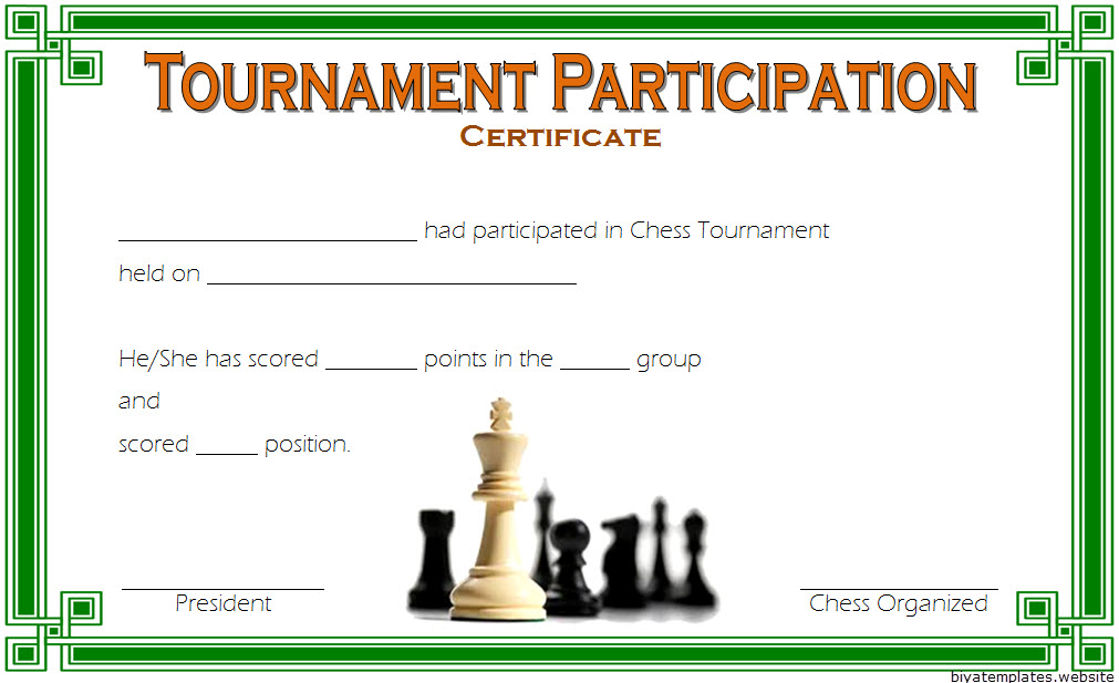 chess tournament certificate template free, chess tournament participation certificate, chess tournament winner certificate, downloadable chess tournament certificates, chess competition certificate template, chess award certificate template