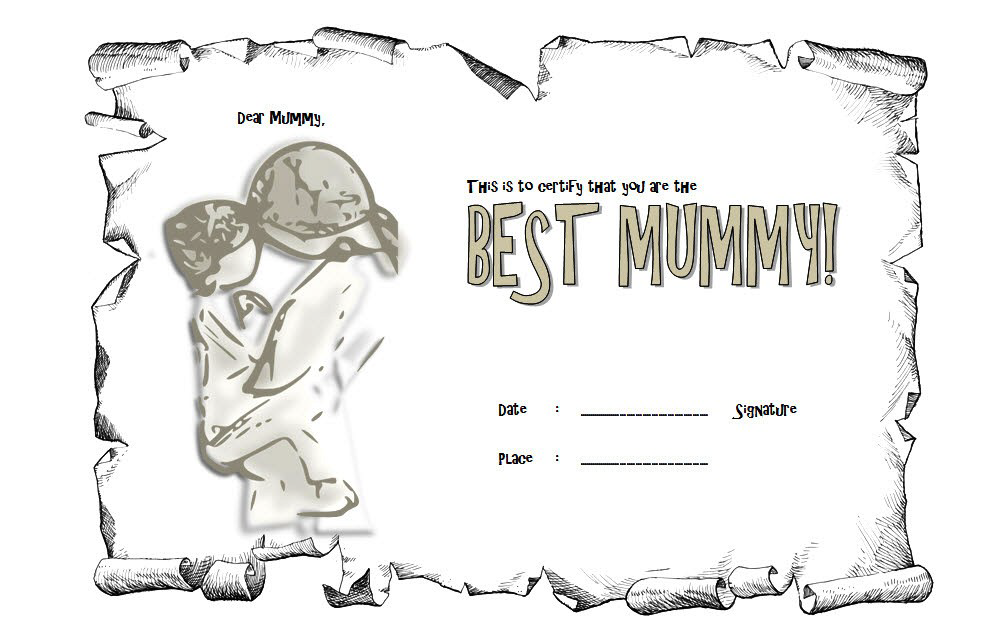 world's best mom certificate printable, best mom certificate template, world's best mother certificate template, best mom ever certificate, free printable world's best mom certificate, best mom certificates awards, mother's day gift certificate template free download, happy mothers day certificate template